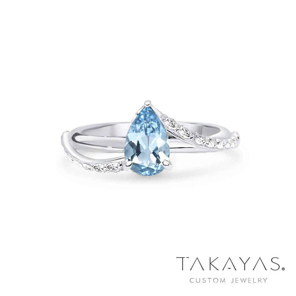 Takayas-Custom-Jewelry-Final-Fantasy-XIV-Shiva-Inspired-Ring