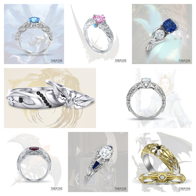 FFXIV-Ring-Collage.png