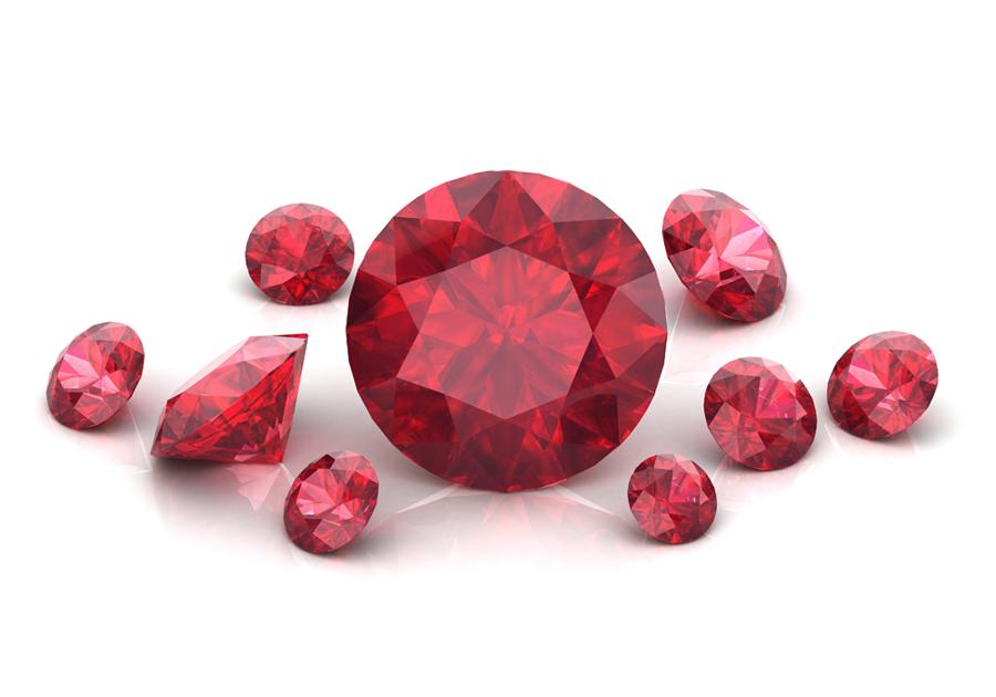 Takayas-Custom-Jewelry-Gemstones-101-Ruby