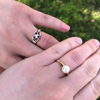 Takayas-Custom-Jewelry-Legend-Of-Zelda-Zoras-Sapphire-Silent-Princess-Inspired-Engagement-Ring
