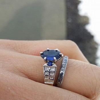 Takayas-Custom-Jewelry-Doctor-Who-Tardis-Inspired-Engagement-Ring