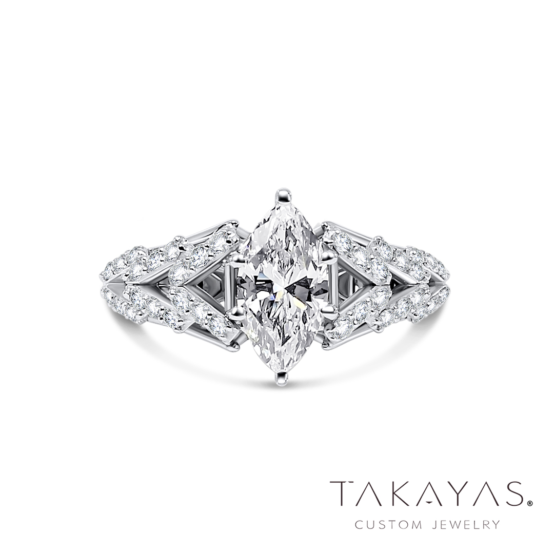 Takayas-Custom-Jewelry-Destiny-Inspired-Engagement-Ring