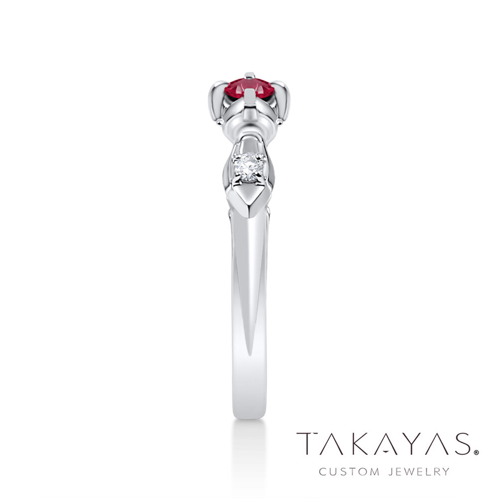 Takayas-Custom-Jewelry-Cowboy-Bebop-Inspired-Wedding-Band