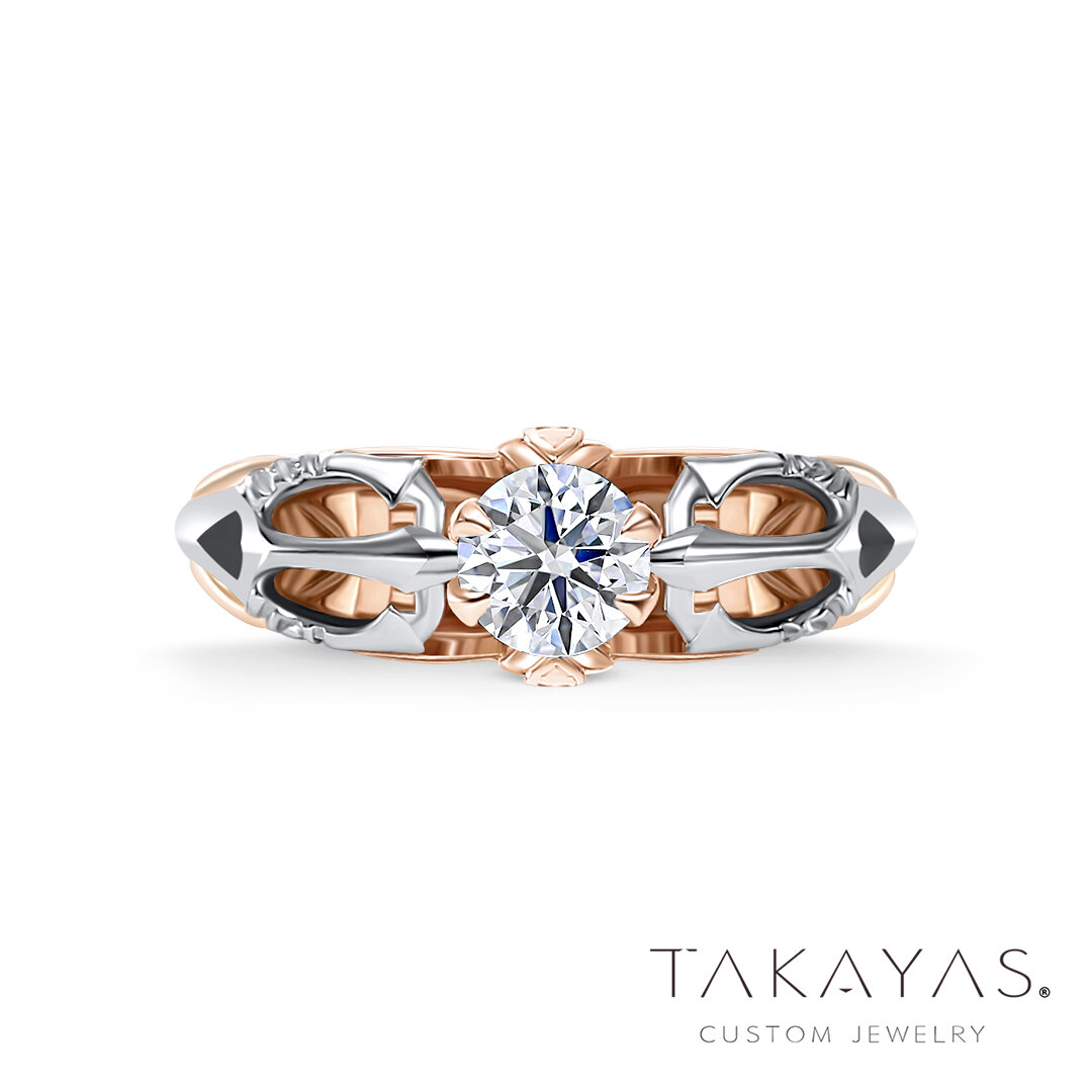 Takayas-Custom-Jewelry-Kingdom-Hearts-Aqua-Final-Fantasy-White-Mage-Inspired-Engagement-Ring