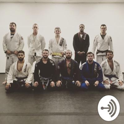 Phoenix MMA Podcast -