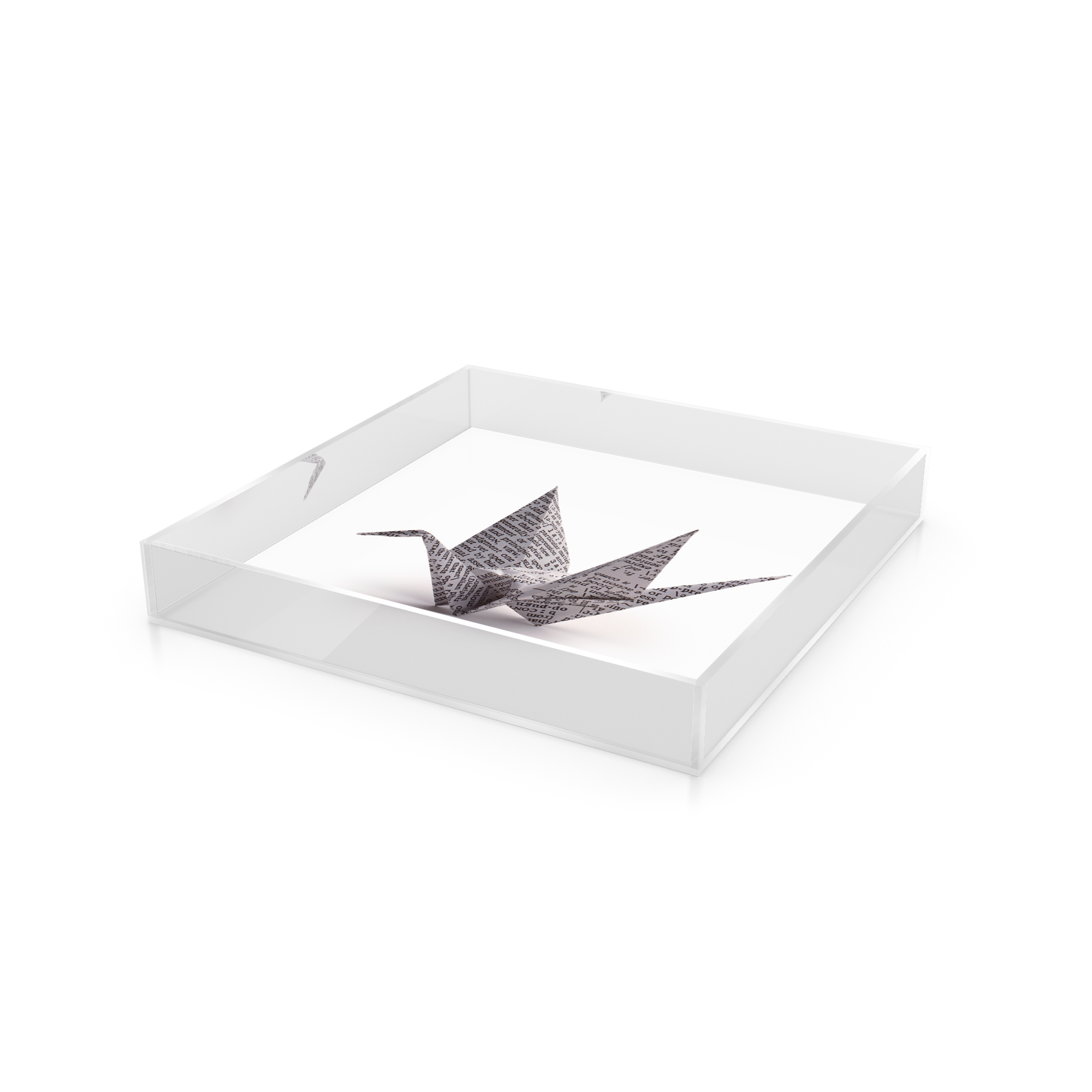 Origami Crane_square.jpg