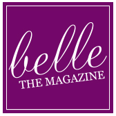 Belle The Magazine.jpg
