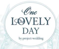onelovelyday.jpg