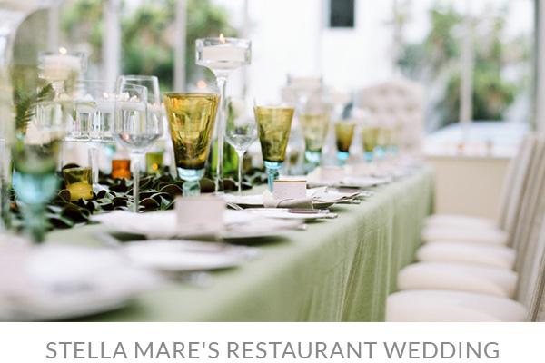 donna_r_PORTFOLIO_summers_wedding.jpg