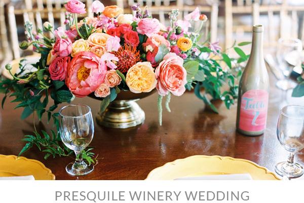donna_r_PORTFOLIO_dean_wedding.jpg