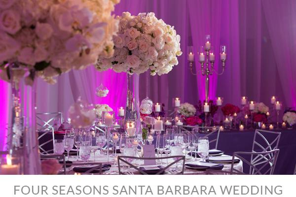 donna_r_PORTFOLIO_CORLISS_wedding.jpg