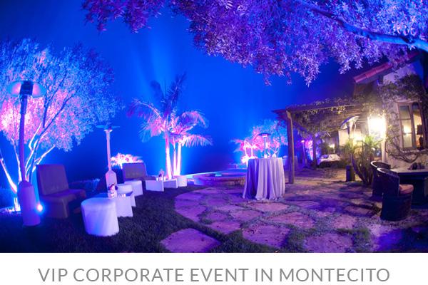 donna_r_PORTFOLIO_montecito_corporate.jpg