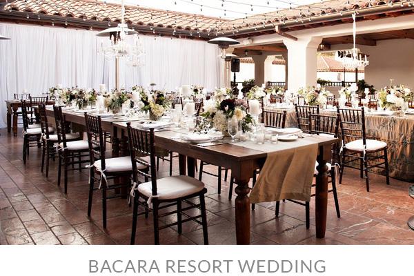 donna_r_PORTFOLIO_PIZNARSKI_wedding.jpg