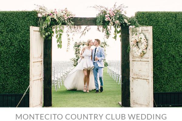 donna_r_PORTFOLIO_SCUDDER_WEDDING.jpg