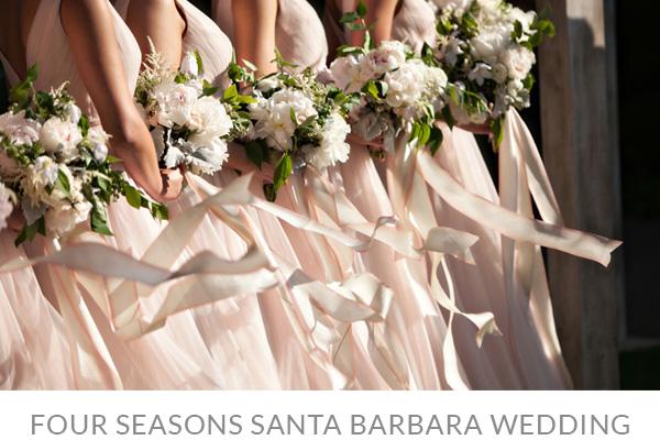 donna_r_PORTFOLIO_sharrigan_wedding.jpg