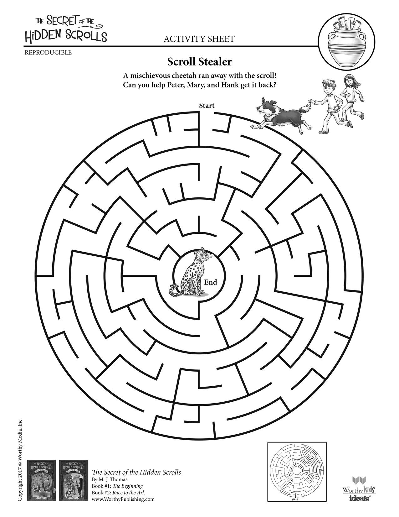 Hidden Scroll Activity Sheet_ScrollStealer.jpg