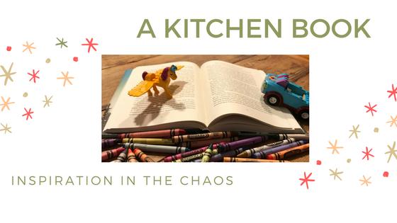 kitchen book logo.png