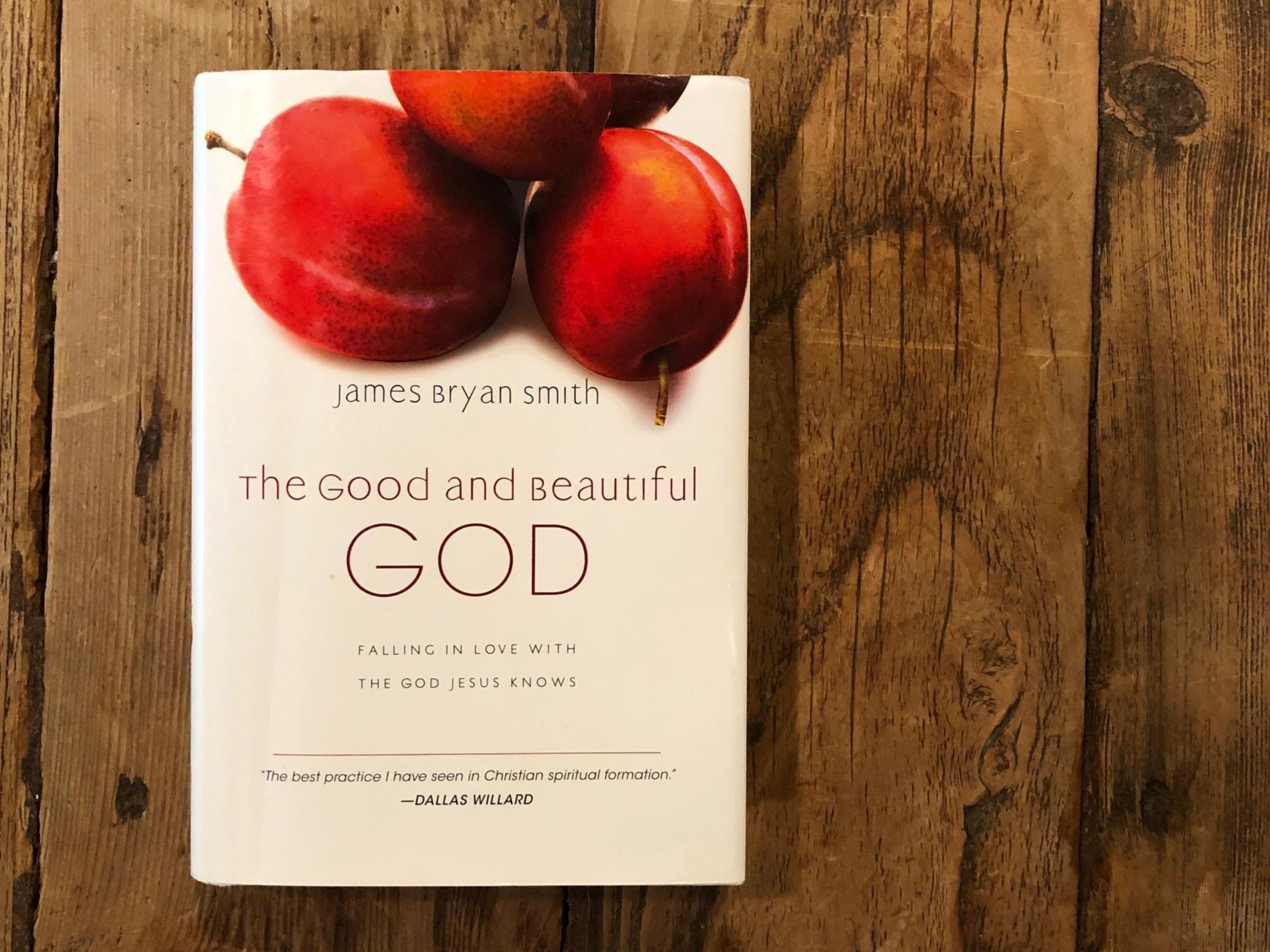 Good+and+Beautiful+God.jpg