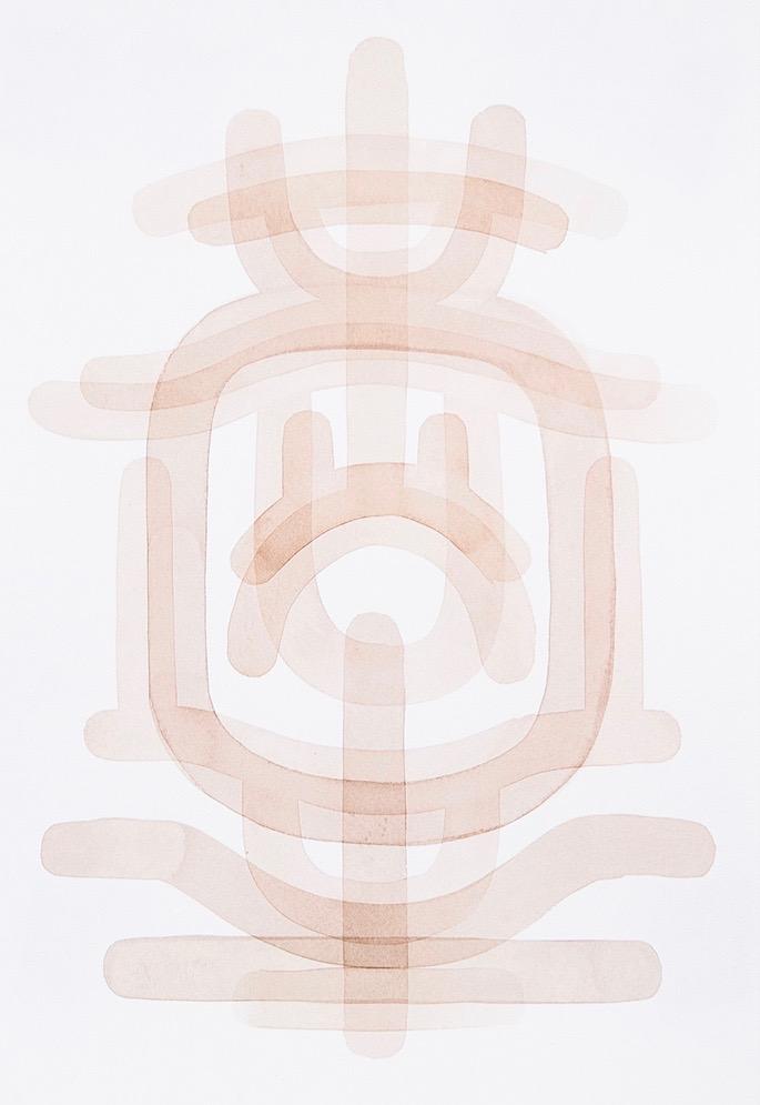 LTMUS_Gently_2_Arches_12x18.jpg