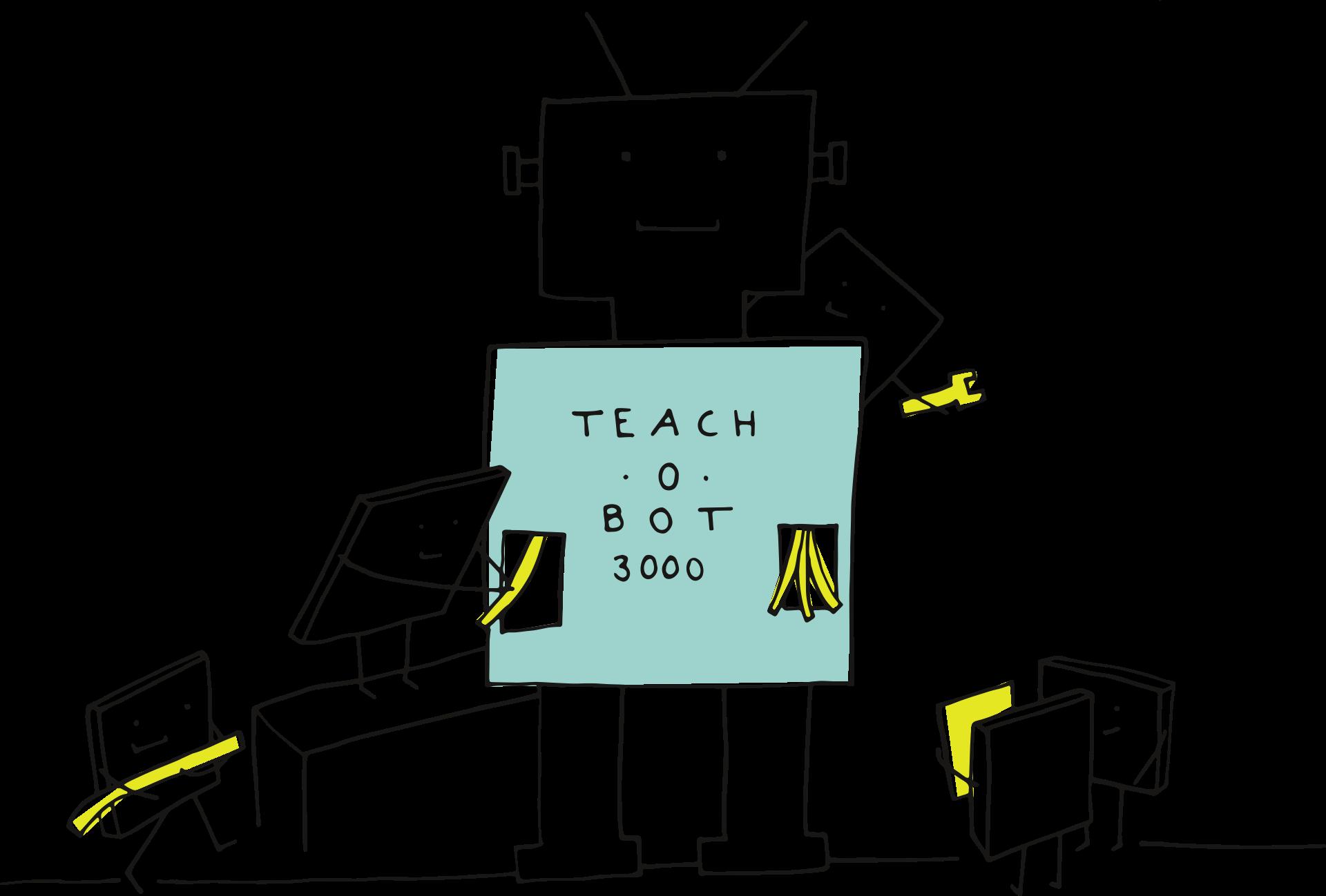 teach-o-bot.png