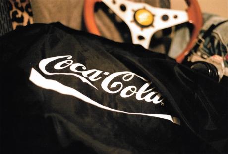 l_Coca cola insta.jpg