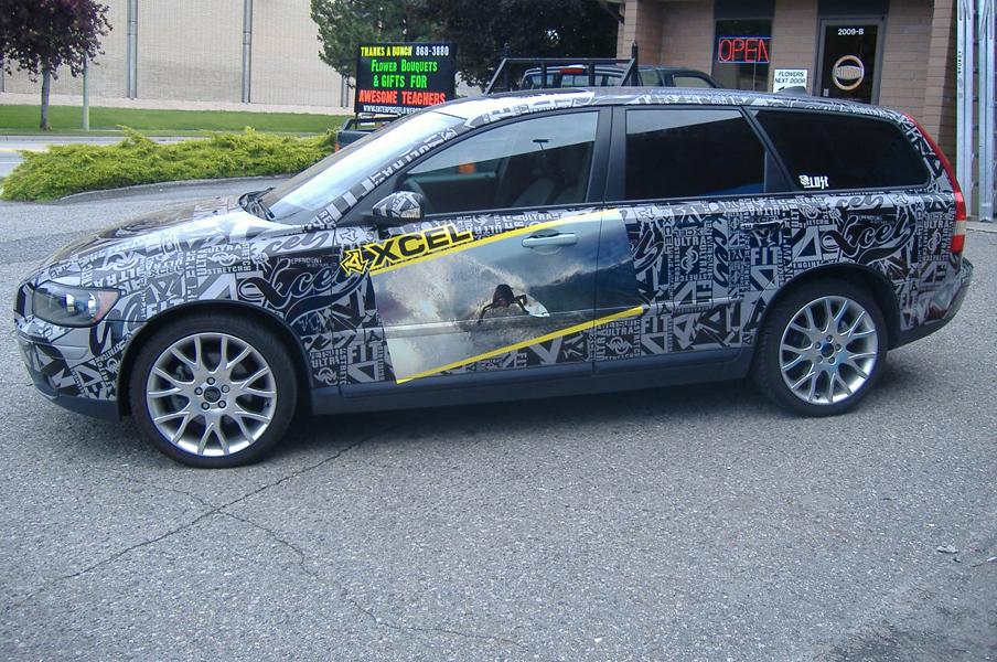 Xcel_vehicle.jpg