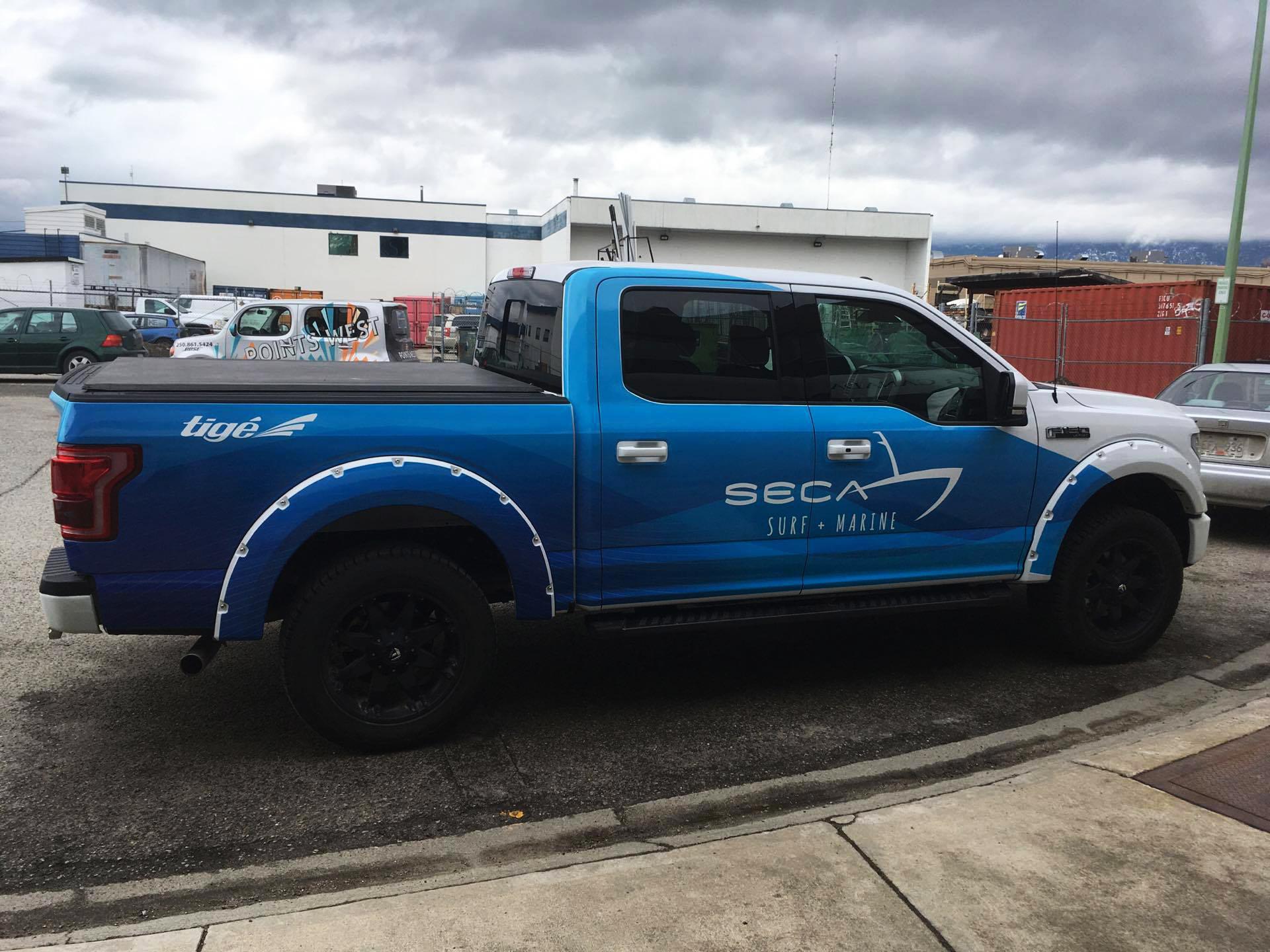 Seca Truck.jpg