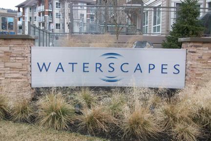 Waterscapes_plex.jpg