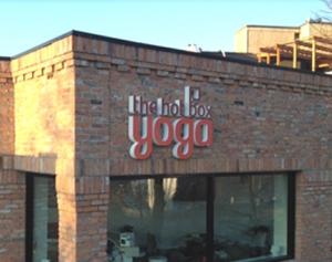 m_Hot Box Yoga.jpg