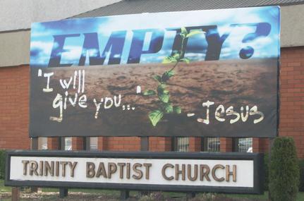 Trinity Banner.jpg