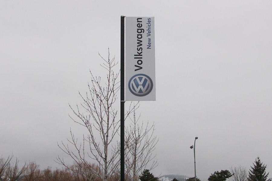 Turner VW[0].jpg