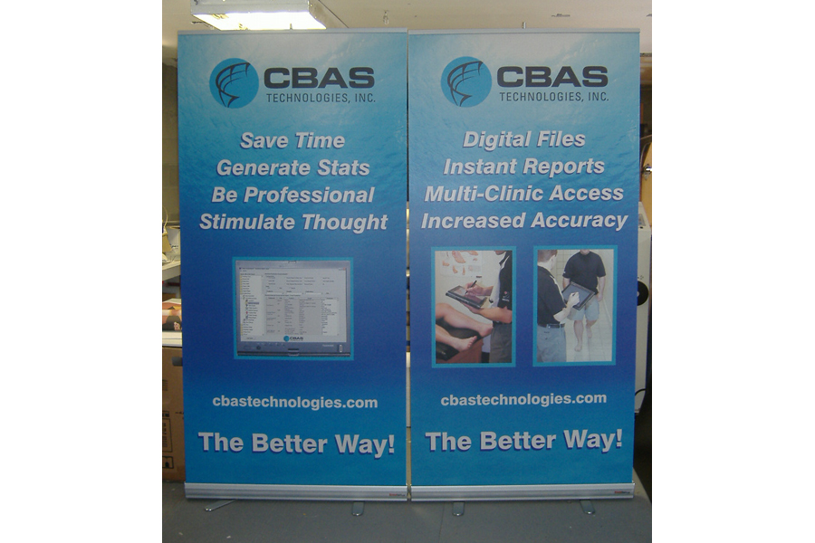 CBAS_Rollup.jpg