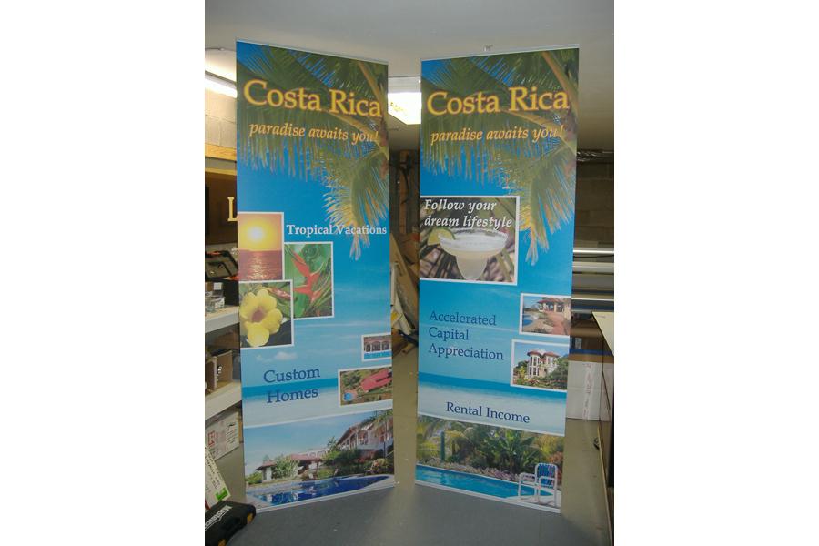 Costa Rica_Snap.jpg