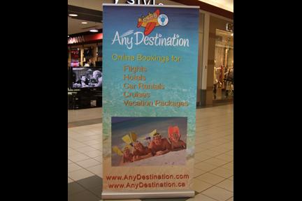 Any Destination.jpg