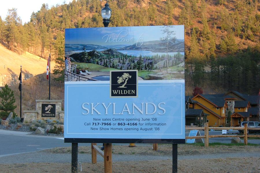 Skylands_bb.jpg