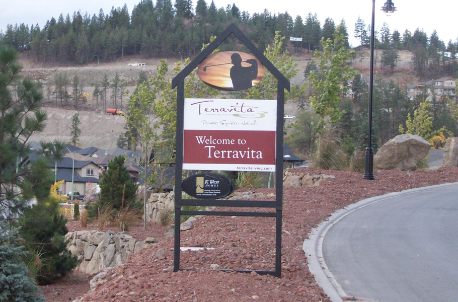 Terravita (2).jpg