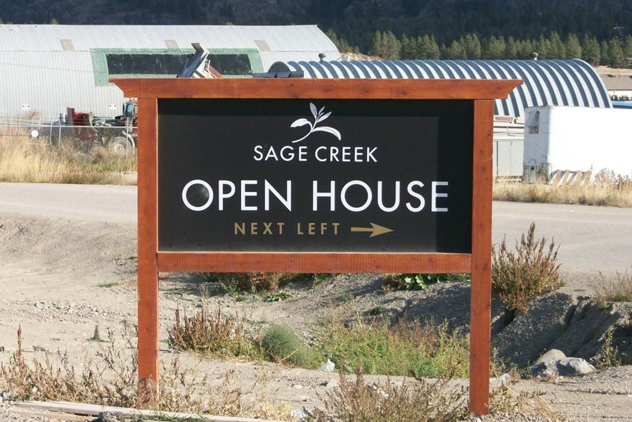 Sage Creek.jpg