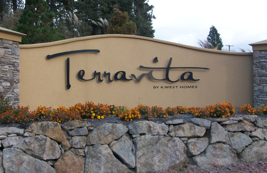 Terravita (1).jpg