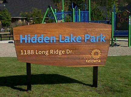 l_Hidden Lake Park Sign.jpg