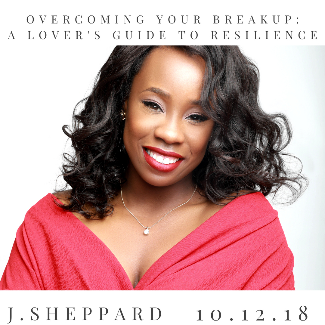 Thank you!  - We appreciate your thoughtfulness and support with your investment in With Love, J. Sheppard. Please enter your name, email, and mailing address so that we can send you a special personalized gift to say thank you! We pray an overhaul of blessings return to you!
