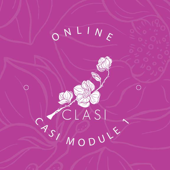 Introducing-CLASI-Module-1.jpg