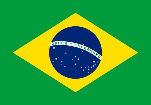 Brazil - In partnership with Brazilian Association of Sensory Integration (ABIS) (Curitiba) and TOI Treinamento e Educação (San Paulo)Upcoming courses:CURITIBA 2019 SERIES:M2 OnlineM3 June 6-9, 2019M4 October 28-31, 2019M5 OnlineM6 December 5-8, 2019SAN PAULO:M1 OnlineM2 OnlineM3 November 2-5, 2019M4 OnlineM5 OnlineM6 March 7-10, 2020For more information, please contact:Curitiba: GymISense (Claudia Omairi) at integracaosensorialcursos@gmail.comSan Paulo: info@cl-asi.org