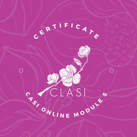 Introducing-CLASI-Module-5.jpg