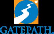 Gatepath.png