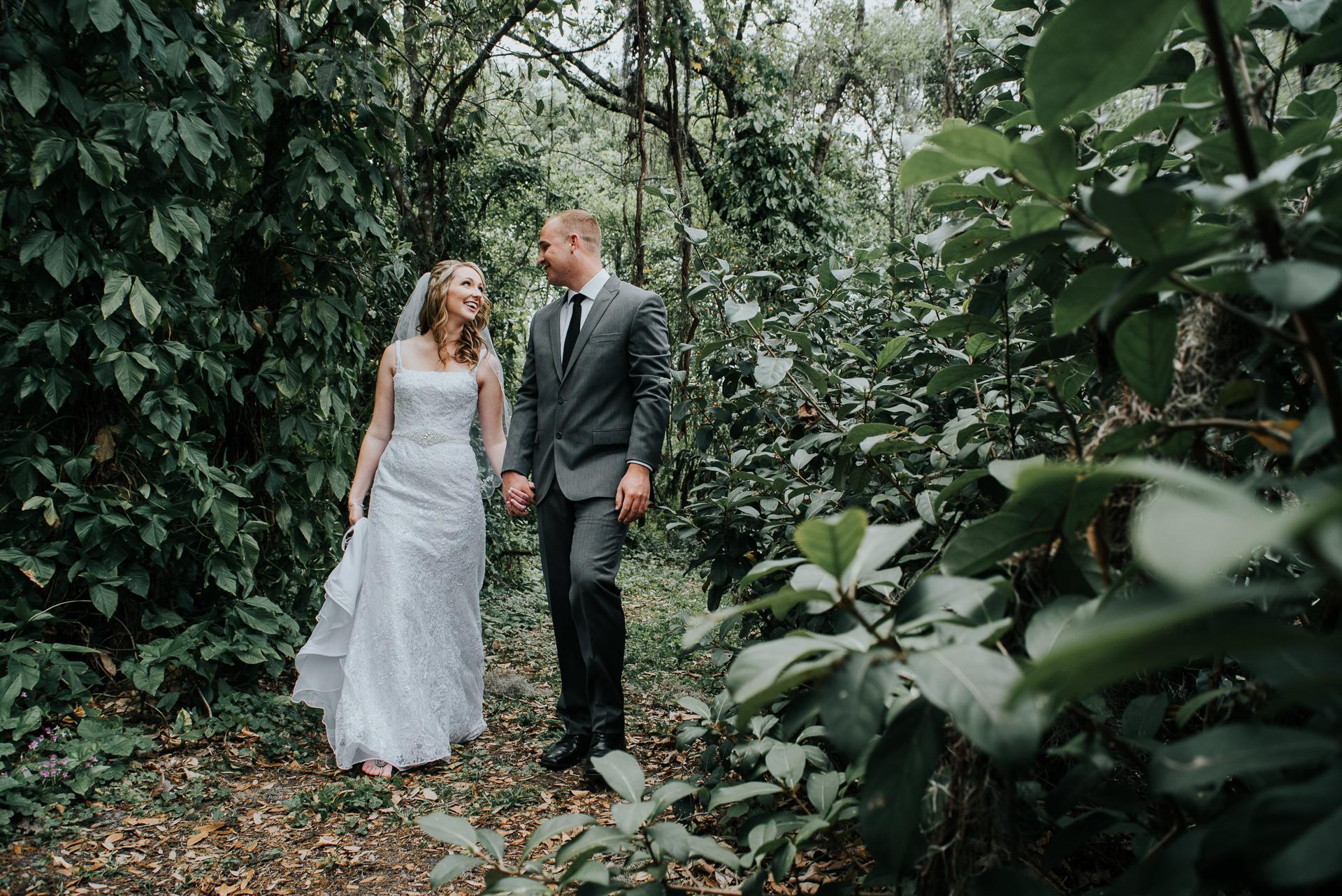 florida wedding photography - loveview weddings- timandkayla-7.jpg