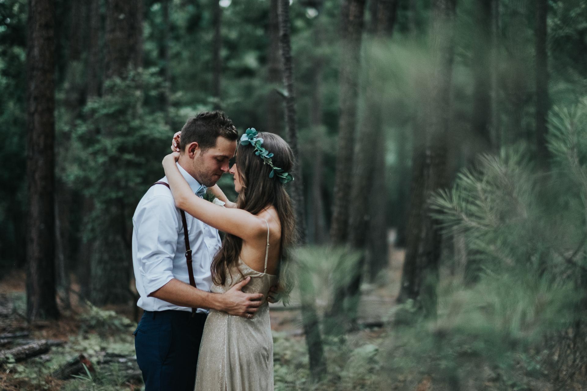 atlanta wedding photographer-73.jpg