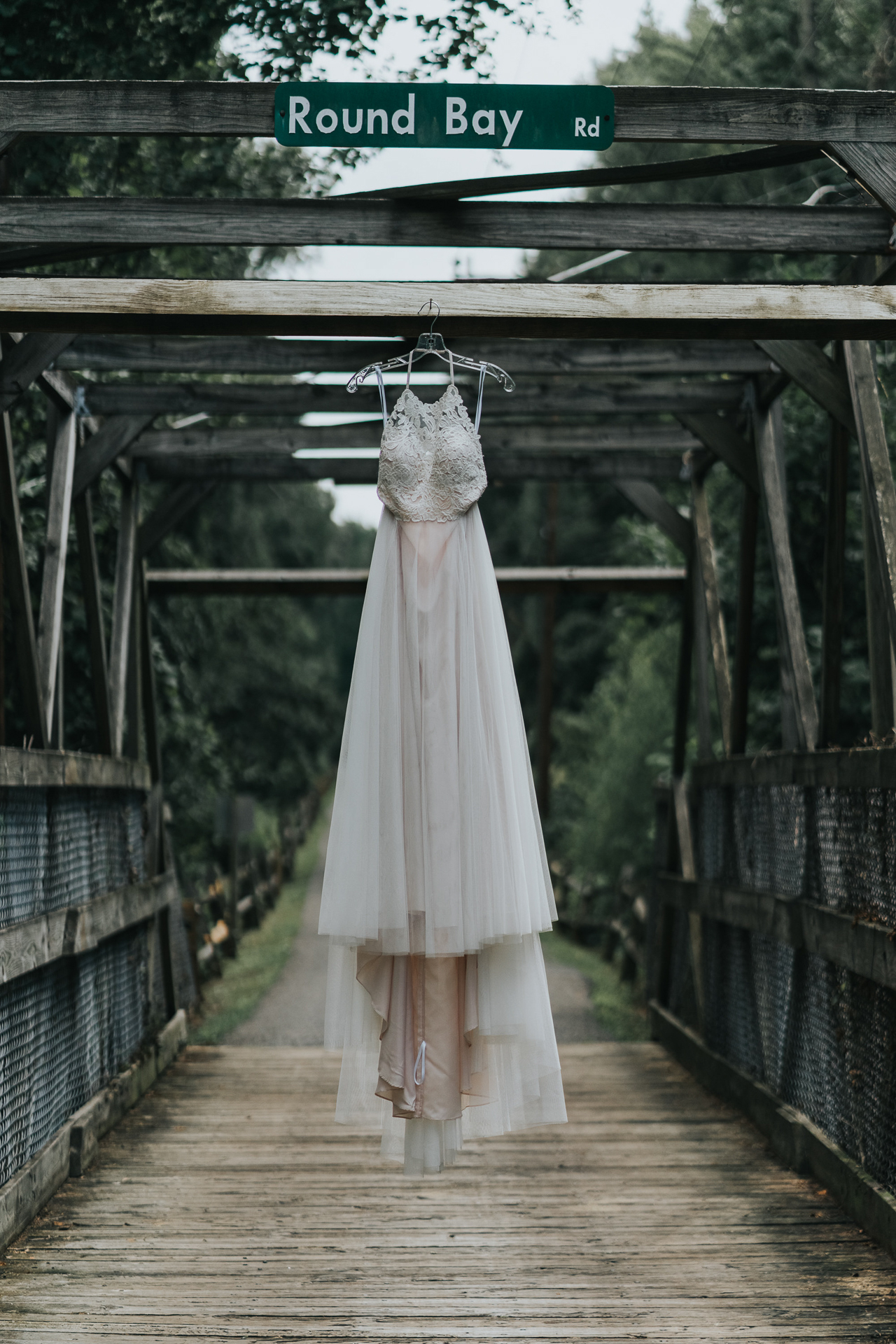 atlanta wedding photographer-3.jpg