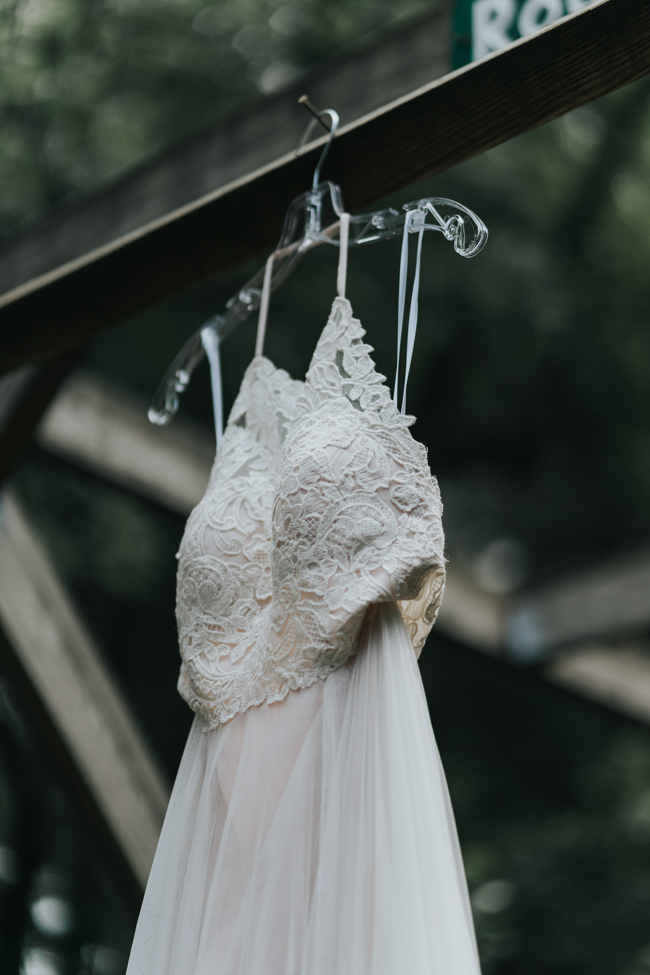 atlanta wedding photographer-4.jpg