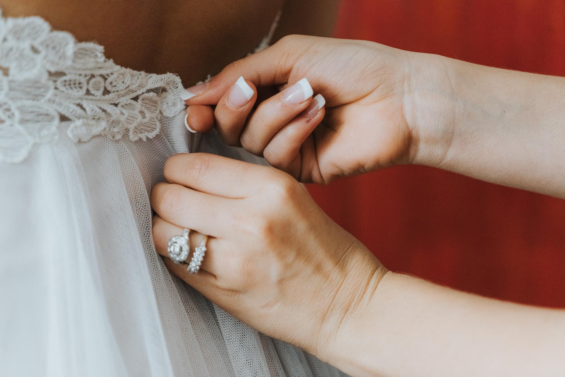 atlanta wedding photographer-9.jpg