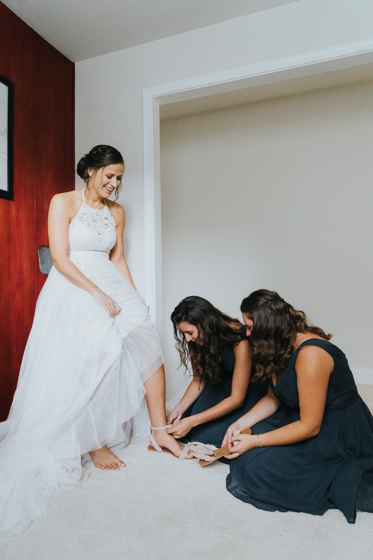 atlanta wedding photographer-11.jpg